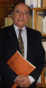 Jean-Léon Cohen