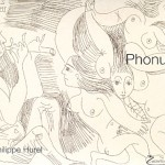 Philipe Hurel - Phonus