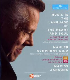 dvd-jansons