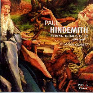 hindemith-kocian
