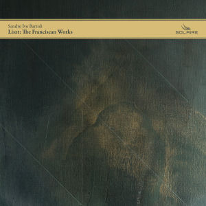 Bartoli-Liszt Solaire records