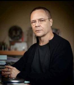 Frédérick Martin