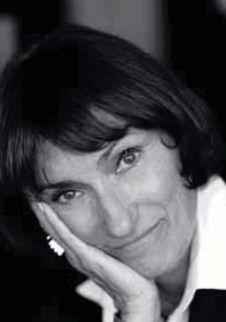 Brigitte Métra