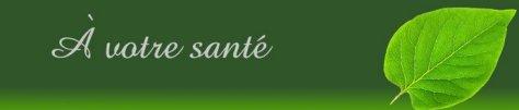 banniere_sante