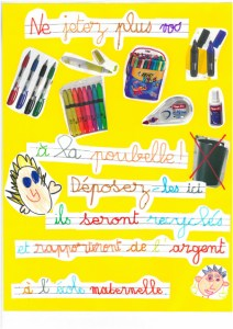 recyclage_crayons_maternelle