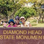 Hike Diamond Head
