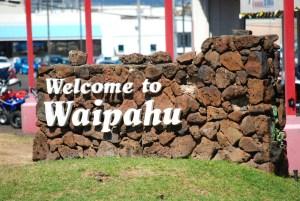 Waipahu