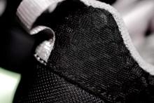 Nike Roshe Run FB 5
