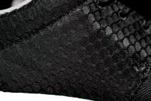 Nike Roshe Run FB 6