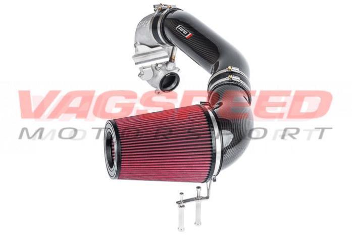 Filtro de sistema de admisión de carbono APR – 2.5 TFSI MK3 TT RS/RS3