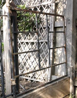 gate_lr