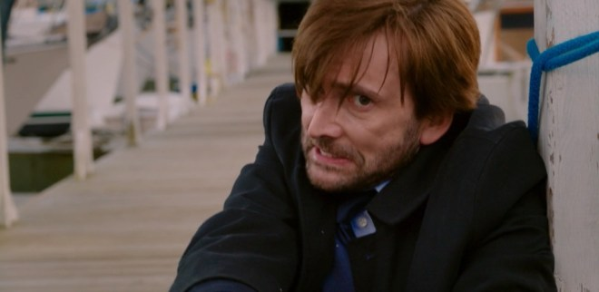 david-tennant-gracepoint-episode-4