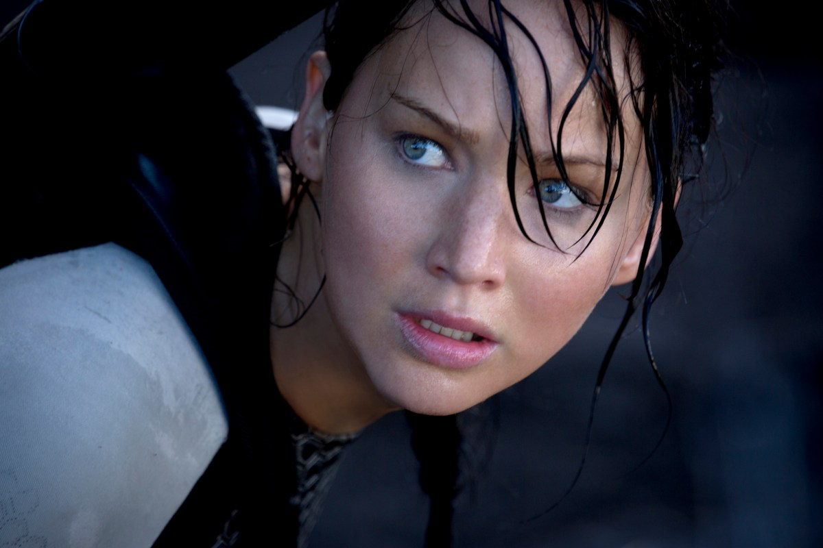 jennifer-lawrence-the-hunger-games-catching-fire