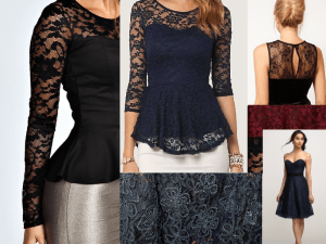 mins-primary-style-lace-inspiration