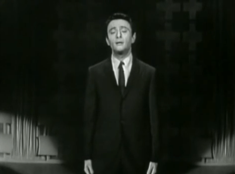 lenny-bruce-all-alone