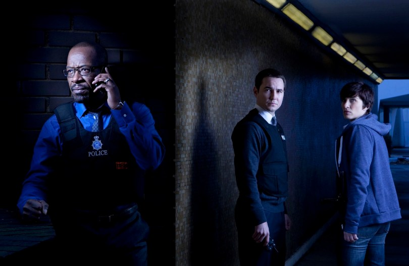 line-of-duty-bbc