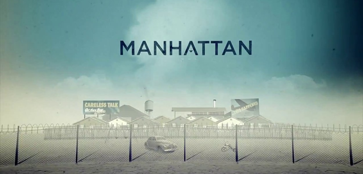 manhattan-wgn