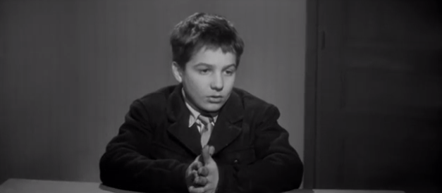 jean-pierre-leau-the-400-blows