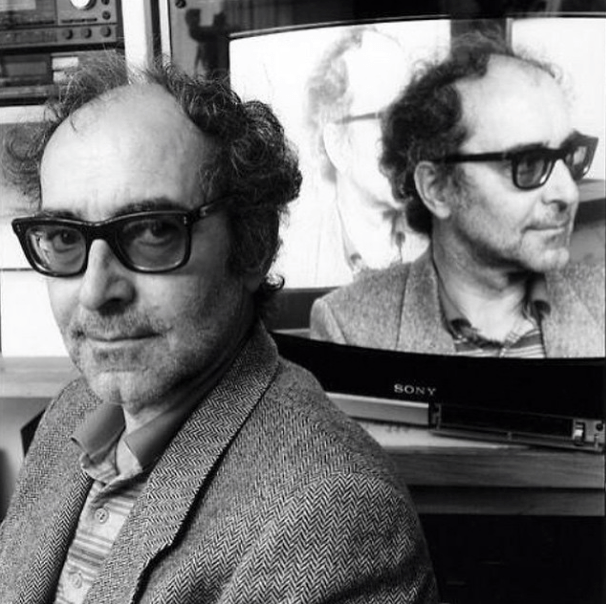 jean-luc-godard-vague-visages