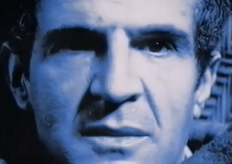 francois-truffaut-the-man-who-loved-cinema-part-two
