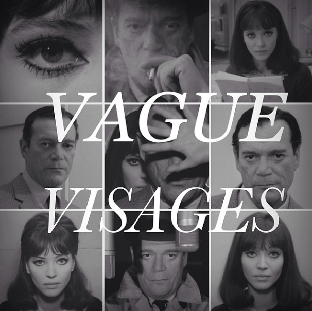 vague-visages-alphaville-jean-luc-godard-three