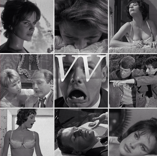 a-double-tour-vague-visages-claude-chabrol