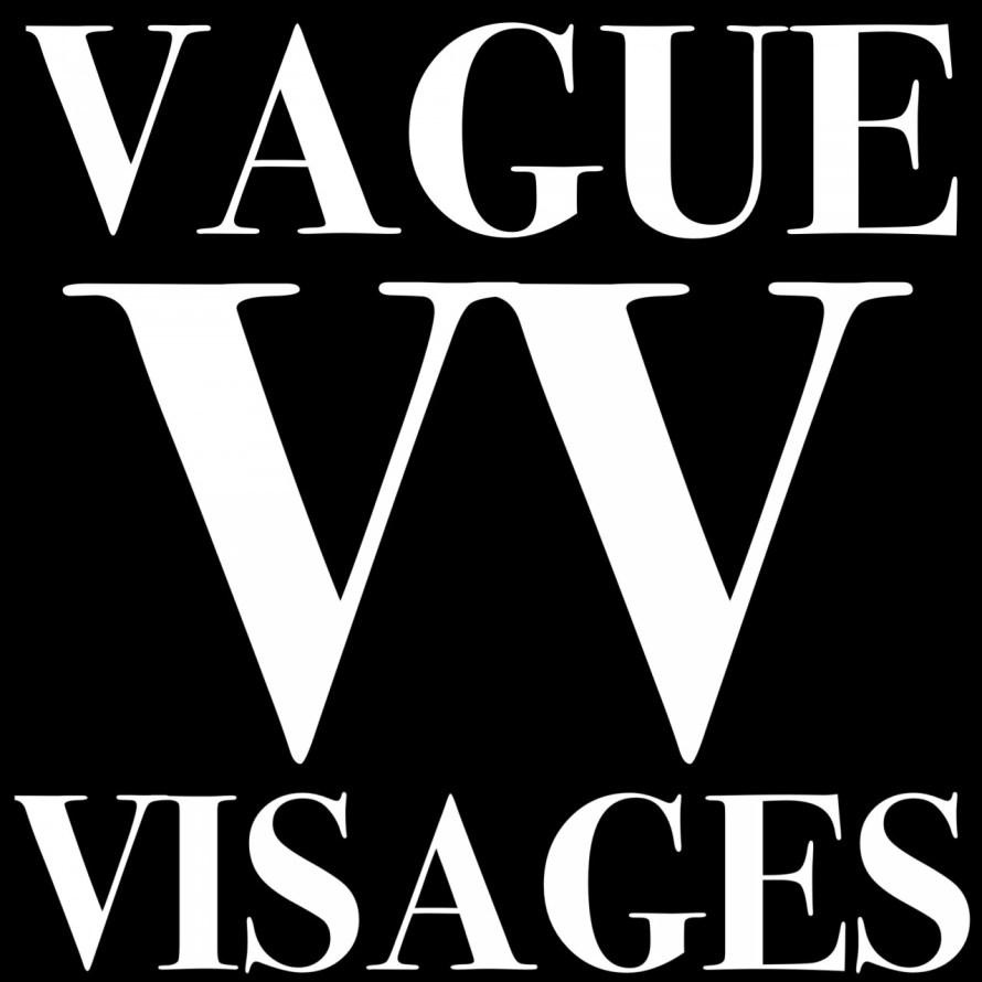 Neo Noir Movies: Vague Visages Writers' Room: Favorite Neo-Noir Films