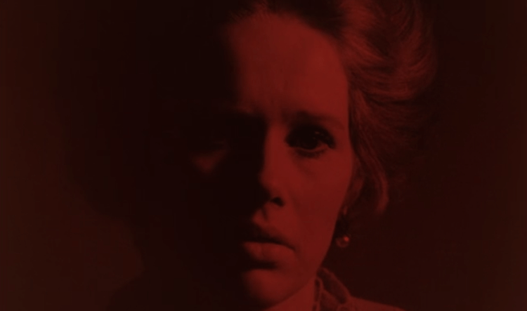 liv-ullmann-cries-and-whispers