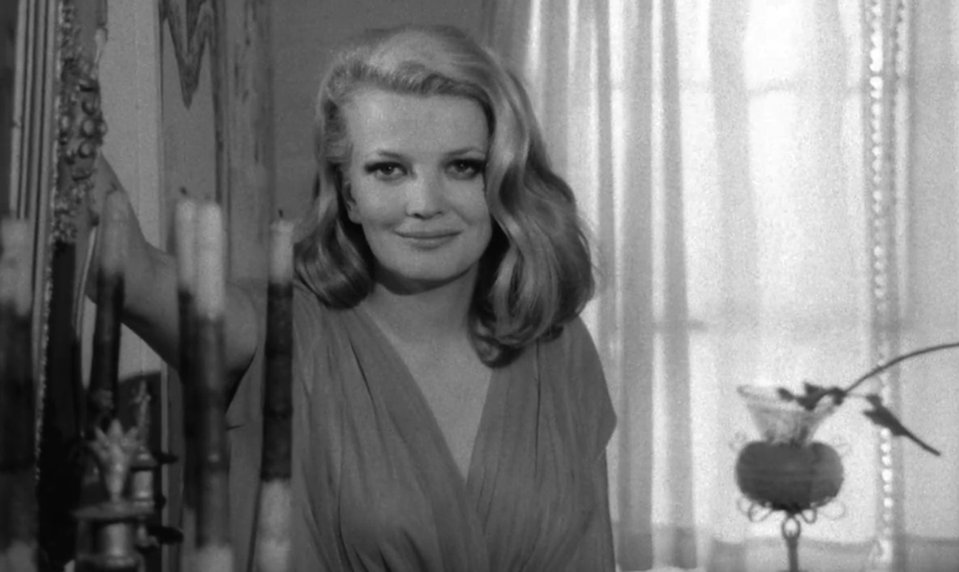 gena-rowlands-faces - Vague Visages