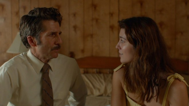 faults-movie-