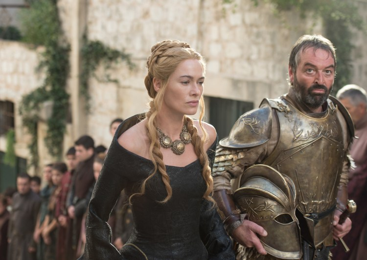 game-of-thrones-the-wars-to-come