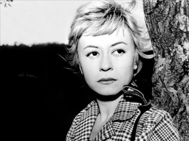 nights-of-cabiria-masina