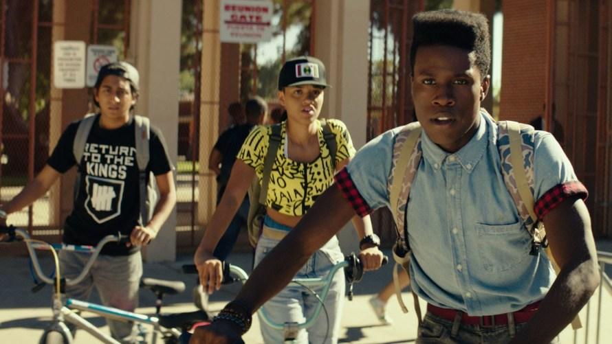 dope-movie-four