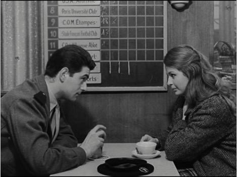 film-beat-phuong-le-vivre-sa-vie-two