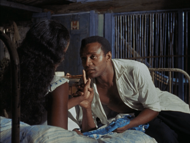 of-love-and-other-demons-black-orpheus-six