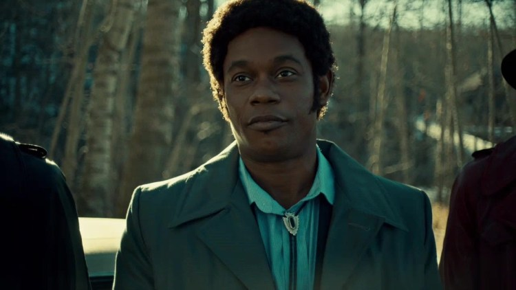 fargo-before-the-law-four