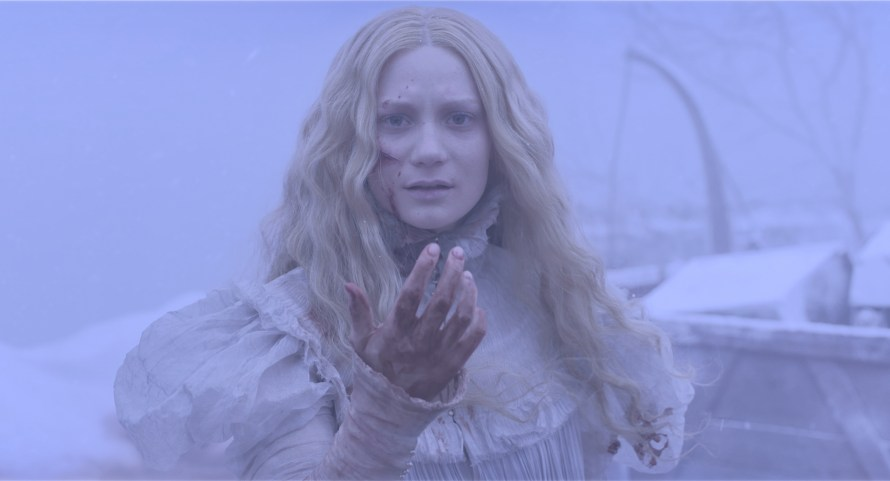 vaguebande-crimson-peak-one