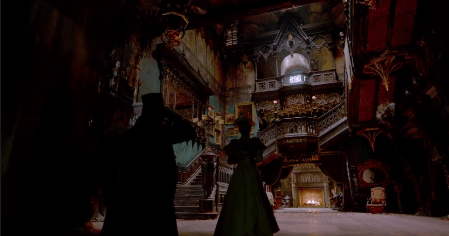 vaguebande-crimson-peak-two