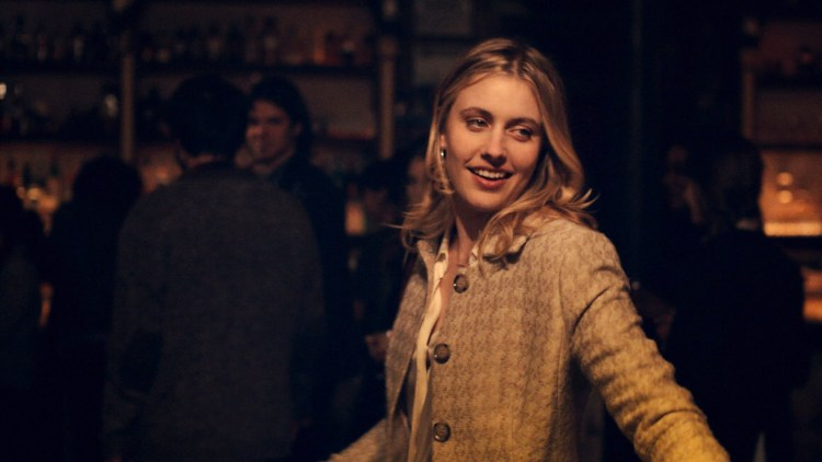 mistress-america-three