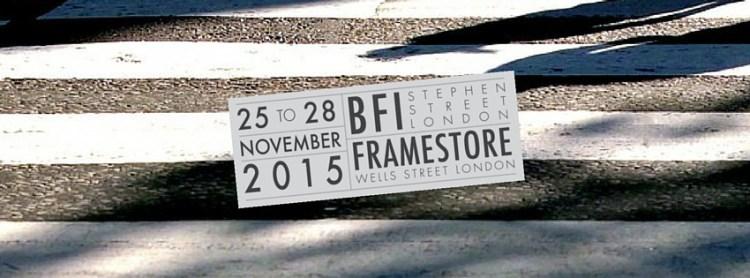 uk-film-festival