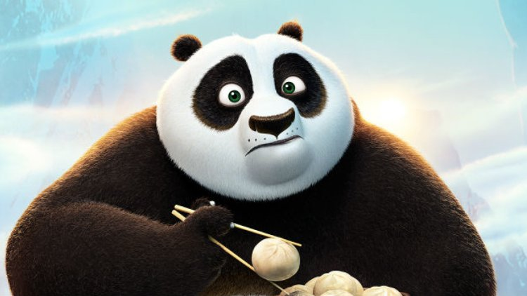 kung-fu-pand-3-three