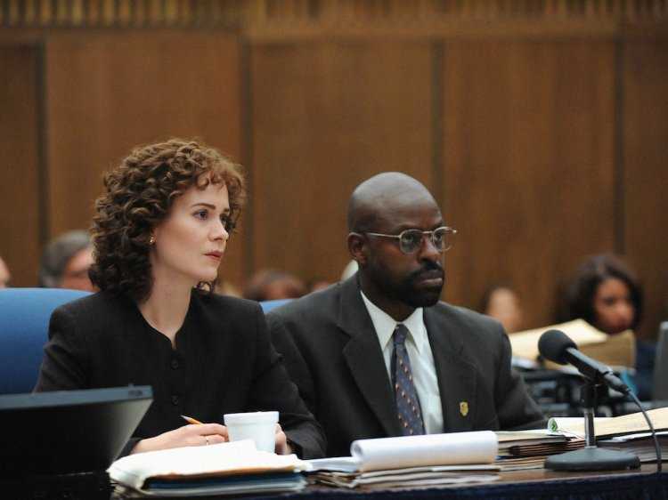 american-crime-story-the-people-v-oj-simpson-marcia-marcia-marcia-one