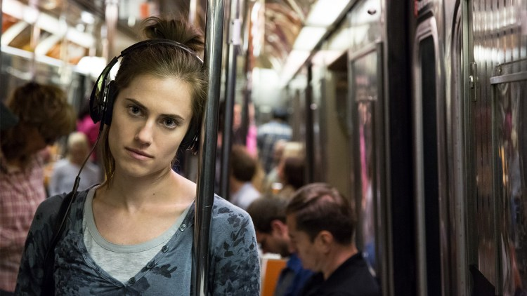 hbo-girls-the-panic-in-central-park-one