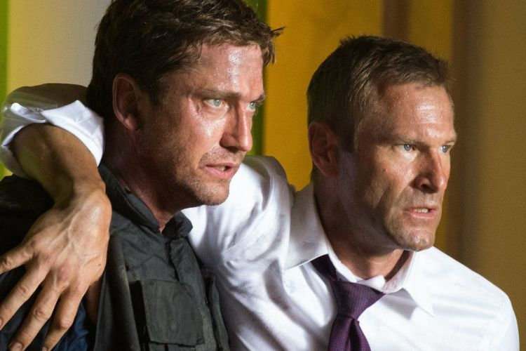 london-has-fallen-two