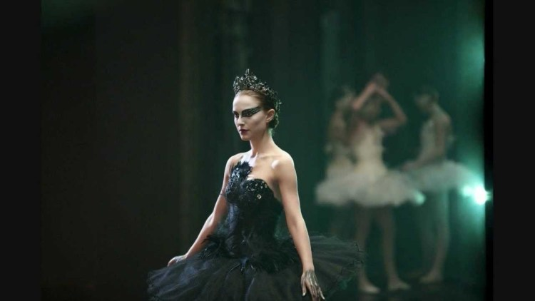 vague-visages-the-feminine-grotesque-black-swan-replacement-one