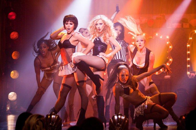 burlesque-movie-six