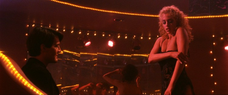 showgirls-movie-six