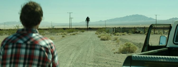 southbound-movie-five