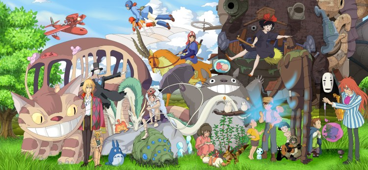 studio-ghibli-forever-two