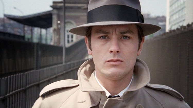 vague-visages-more-than-shadows-le-samourai-two